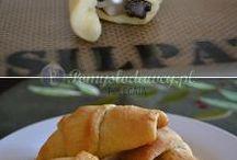 Easy & Fun Desserts