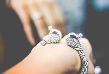 Love for Silver