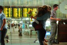 Love / Amor verdadeiro é aquele onde duas pessoas se amam, independente das situações e problemas que possam viver. O amor verdadeiro é aquele onde nada abala e que resiste a qualquer dificuldade, fazendo com que o casal se une nos momentos ruins e celebra todos os momentos alegres juntos.