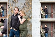 Maternity Photos/Poses [RBP]