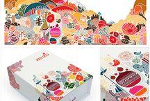 Lover design / by Mona Paleta