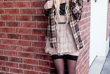Alternative Fashion Styles
