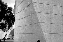México (arquitectura & calles) / Mis aventuras.