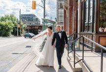 Jacqueline James Photography / Boutique Toronto Wedding Photography For the Modern, Wild Romantics  ↠ visit https://jacquelinejamesphoto.com