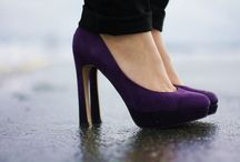 Shoerotica