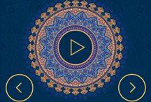 Dini Radyolar / Dini Radyolar, Android tabanlı işletim sistemlerine sahip mobil cihazlar üzerinde kesintisiz ve reklamsız radyo dinlemenize olanak veren bir yazılımdır. Günlük hayatımız çok yoğun ve yorucu olduğu için bir çoğumuzun dinimiz hakkında araştırma yapmaya vakti olmamaktadır. Bu uygulama sayesinde islam inancını çeşitli islam içerikli radyolardan canlı olarak dinleyerek öğrenebilirsiniz. http://www.mobislam.com/dini-radyolar-android-uygulamasi-cikti/