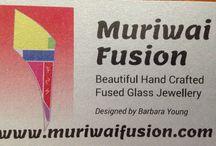 Contact & Information On MuriwaiFusion