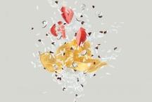 sakuras poster
