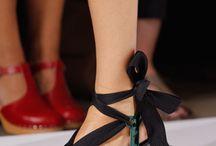 C2C Shoes 3