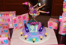 mi cumple 24