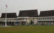 Alamat Sekolah di Kabupaten Tanjung Jabung Timur