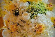 Bukiety / Bouquets