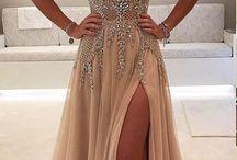 Bali ruhák