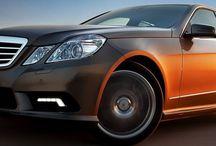 Poznaj Lux Cars