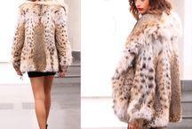 Весений гардероб / Куртка из натуральной кожи, итальянский бренд N8 Numerootto, цена € 400, Юбка € 130. Инфо/доставка +39 3273318476