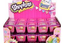 shophins