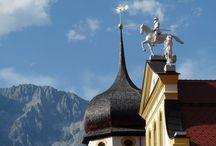 Stams Tirol