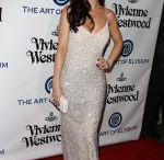 SUMMER ALTICE at The Art of Elysium  Heaven Gala in Culver City