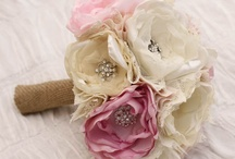 Wedding Flowers - Inspiration / Beautiful flowers from across the world. What style would you choose?