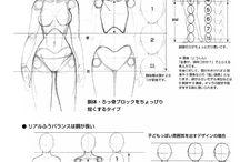 ☆~Sketching~☆