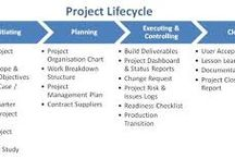 Project Planning
