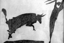 Athanasiadis Sakis: Τα ιερά κόκαλα των λύκων(πρώτη δημοσίευση) Σάκης Α...