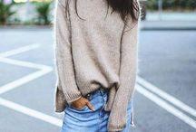 Streetstyle Fashion