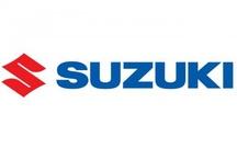 Suzuki / Suzuki Motor of America, Inc.  Customer Service at 714-572-1490. Customer service representatives are available from 8:30AM to 5 PM PST Suzuki Motor of America, Inc. MC/ATV Customer Service  P.O. BOX 1100  Brea, CA 92822