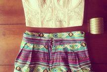 wish closet