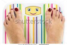 My microstock photos and graphics