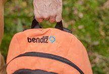 Relógios / Relógios da Bendïz Moda & Arte, inspirados em brasilidade e fabricados 100% no Brasil.
