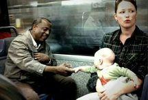 Stop Racism / by Ana Acevedo Pacheco