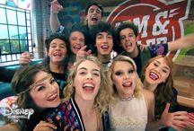 Disney Channel News Poland / Różne newsy o Disney Channel ♥ - Prawa Autorskie !!! ☺