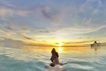 iPhone/GoPro Photography - inspiration