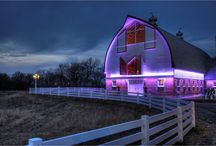Pictures of Green Acres Event Center / Here are a few pictures of Green Acres Event Center