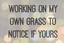 Inspiration / Inspirational pics I have found and like. www.freesalestraining.us