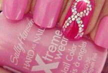 Unhas | Nails