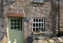 BARGAIN CHRISTMAS HOLIDAY!! / Due to a cancellation, May Cottage at Pentewan is now available at Christmas! A delightfully cosy little cottage for 4, it really is the prefect winter retreat - with a wood burning stove and a selection of books, DVDs and games.   Week commencing Saturday 21 December is now just £450 - that's a saving of £106!  Call 01326 573808 to book...  http://www.cornishcottageholidays.co.uk/html/property_detail.php?pid=590
