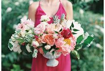 *Centerpieces* / Pin curated by EMA Giangreco Weddings www.emagiangreco.com
