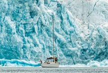 Svalbard/Spitsbergen