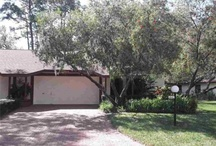Homes for Sale in Tampa / by Florida Mobile Fusion