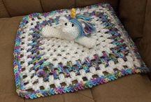Erin's Yarn Creations