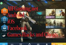 AIFGaming Free Cheats / AIFGaming Game Cheats,Hacks,Bots, Trainers, and Tools! Giving you the latest and updated game cheats,hacks,bots,trainers and more!