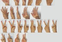 POSE /hands
