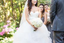 Svadobny uces