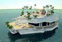 Y@CHTS  / Amazing yachts