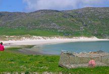 Scottish Beaches / great Scottish beaches!