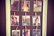 Eigen foto's / Foto's die ik zelf heb gemaakt, mijn eigen diy's, selfie's, roompictures (a.k.a: foto's van mijn kamer) en nog veeeeel meer!