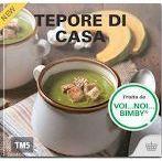 Tm5 collection pdf ricette