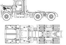RC Blueprint